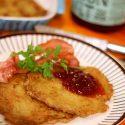 Potatis/ポターティス(ジャガイモ)